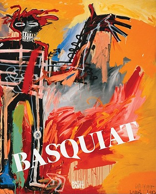 Basquiat By Basquiat, Jean Michel (ART)/ Keller, Sam (EDT)/ Buchhart, Dieter (EDT)/ O'Brien, Glenn/ Storr, Robert